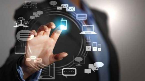 digital_entrepreneur