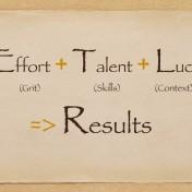 results-formula.001